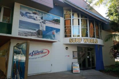 Surf World Gold Coast-03