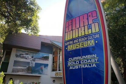 Surf World Gold Coast-05