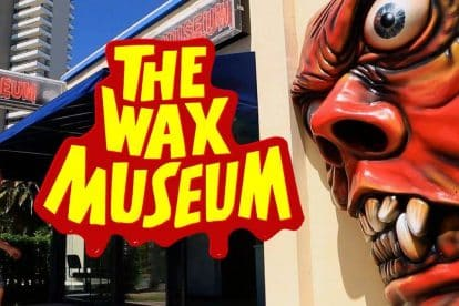 The Wax Museum-04