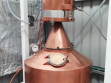 Tamborine Mountain Distillery-03