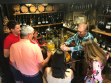 Tamborine Mountain Distillery-11