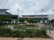 Gold Coast Convention and Exhibition Centre-01