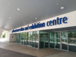 Gold Coast Convention and Exhibition Centre-07