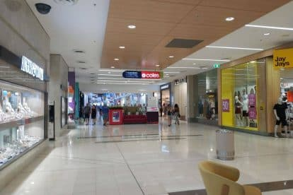 Tweed City Shopping Centre-03