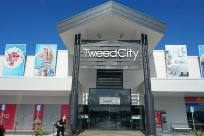 Tweed City Shopping Centre-08