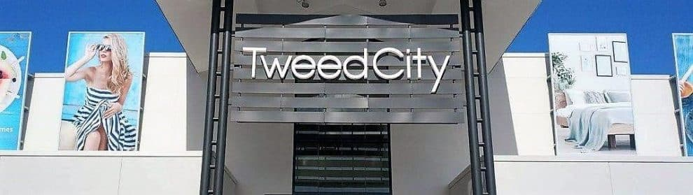 Tweed City Shopping Centre-featured