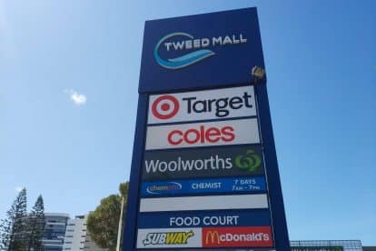 Tweed Mall Shopping Centre-01
