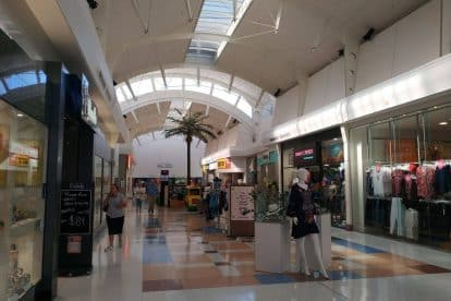 Tweed Mall Shopping Centre-04
