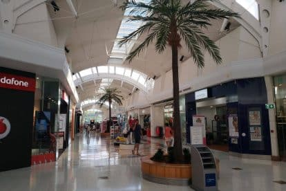 Tweed Mall Shopping Centre-08
