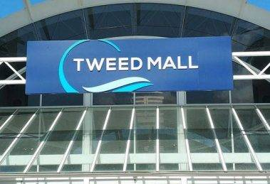 Tweed Mall Shopping Centre-featured