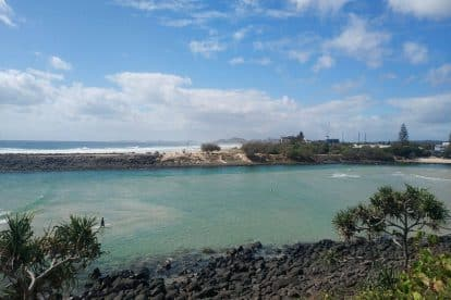 Burleigh Head National Park-10