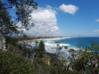 Burleigh Head National Park-15