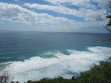 Burleigh Head National Park-18