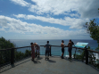 Burleigh Head National Park-19