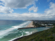 Burleigh Head National Park-20