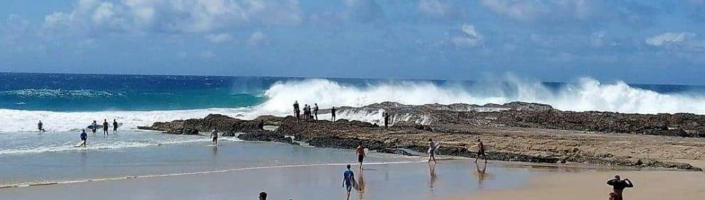 Snapper Rocks-featured