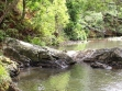 Currumbin Rock Pools 02