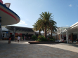 Harbour Town Outlet Shopping Centre-07