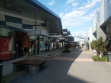 Harbour Town Outlet Shopping Centre-19