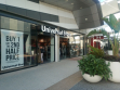 Harbour Town Outlet Shopping Centre-20