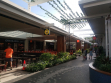 Harbour Town Outlet Shopping Centre-26
