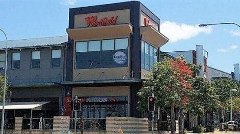 Westfield Helensvale-information-featured