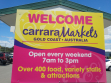 Carrara Markets-03
