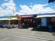 Carrara Markets-08