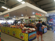Carrara Markets-09