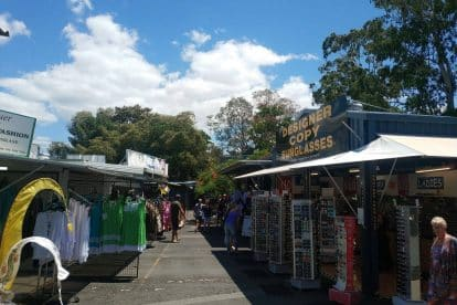 Carrara Markets-12