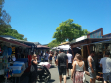Carrara Markets-13
