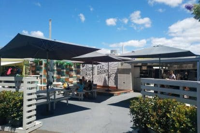 Carrara Markets-14