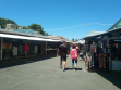 Carrara Markets-15