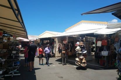 Carrara Markets-16