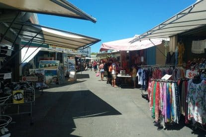Carrara Markets-17