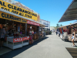 Carrara Markets-18