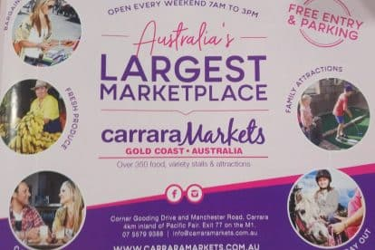Carrara Markets-24