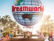 Dreamworld 07