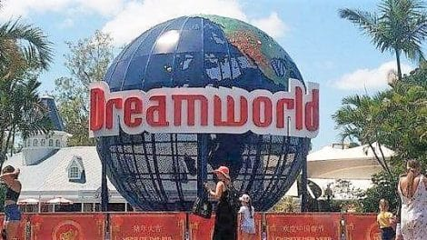 Dreamworld-featured