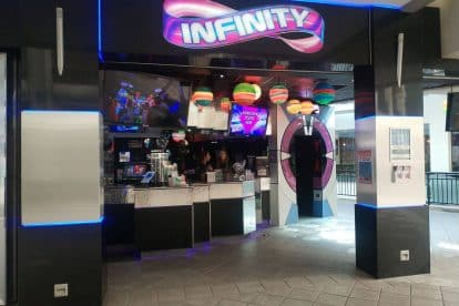 Infinity Attraction-03