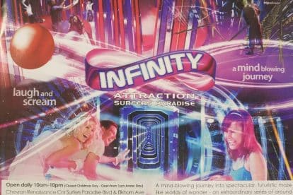 Infinity Attraction-08