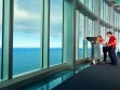 SkyPoint Observation Deck 01