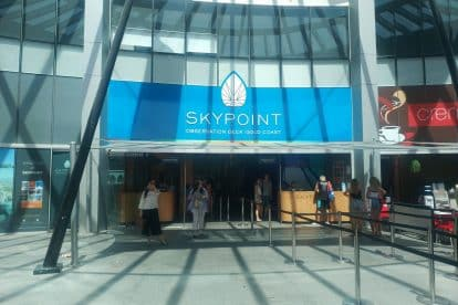 SkyPoint Observation Deck-04
