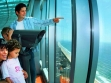 SkyPoint Observation Deck 08