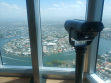SkyPoint Observation Deck-21