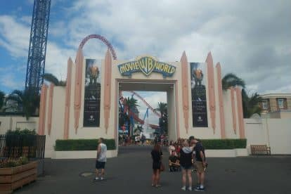 Warner Bros. Movie World-02
