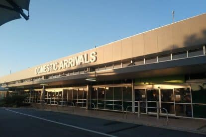 Gold Coast Airport-03