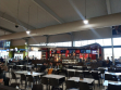Gold Coast Airport-19