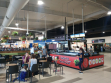 Gold Coast Airport-21