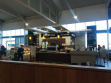 Gold Coast Airport-23